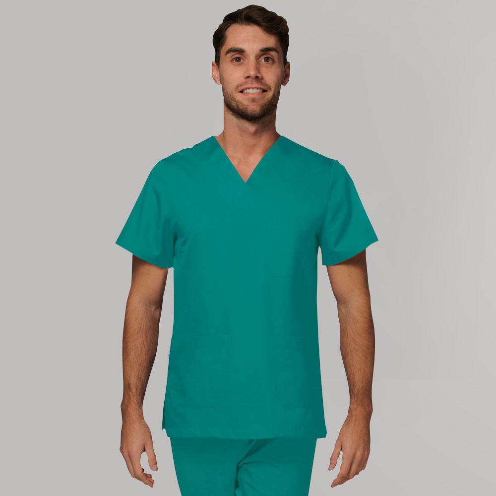 COD. 2363 – Casacca medico-sanitaria d32ddf1b5452