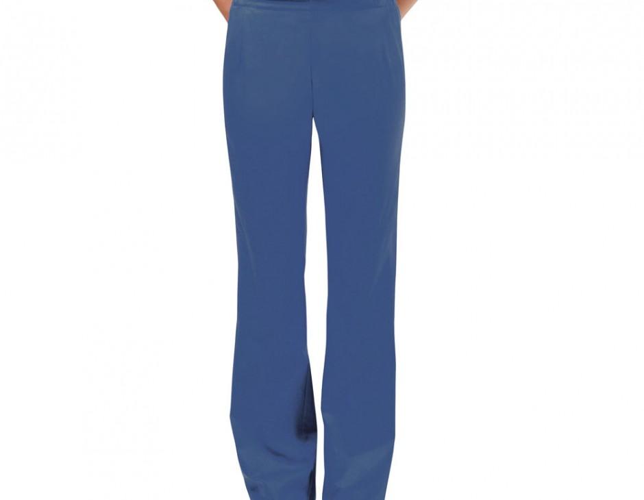 COD. 33028 Metropolitan Blu avio – Pantalone Sanitario unisex ...