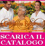 cotoniera_scarica_catalogo