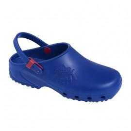 5033-zoccoli-sanitari-calzuro