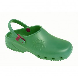 5035-zoccoli-sanitari-calzuro