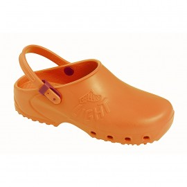 5037-zoccoli-sanitari-calzuro