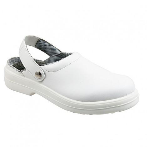 5039-r-altre-scarpe-ciabattoni-sanitari