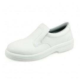5057-r-altre-scarpe-ciabattoni-sanitari