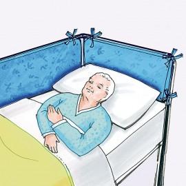 8670-cuscino-paracolpi-per-letto