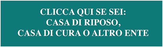 cotoniera_acquisti_ingrosso