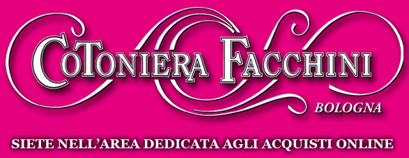 Cotoniera Facchini