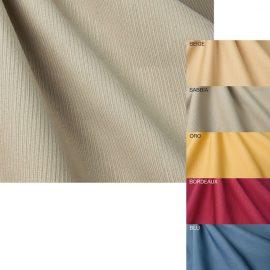 4466 Copriletto e colori