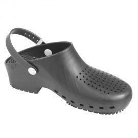 5027-01-Classic-Fori-Cinturino-calzature