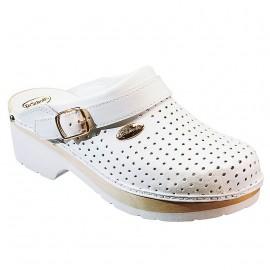 5092-scarpe-ciabatte-sanitari-dr-scholl