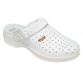 5095-scarpe-ciabatte-sanitari-dr-scholl