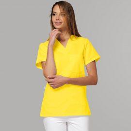 22505-giallo-donna