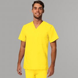 22505-giallo-uomo