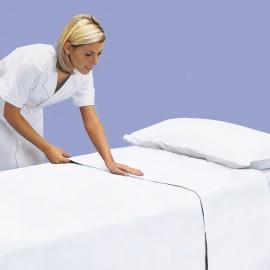 Biancheria letto tradizionale