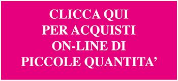 cotoniera_acquisti_dettaglio