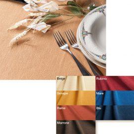 4169+colori
