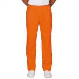 Pant ArancioUomo
